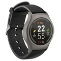Acme SW201 Smartwatch med Pulsmåler - Sort