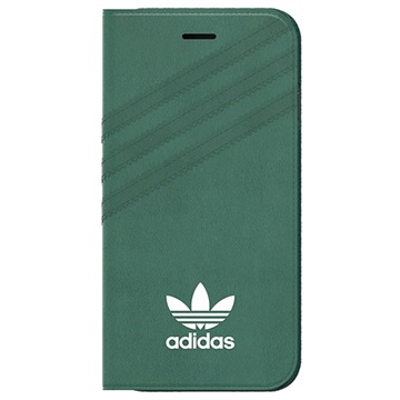 Adidas Basics iPhone 7 / iPhone 8 Flip Cover