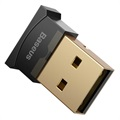 Baseus Mini Bluetooth USB Adapter / Dongle