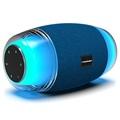 Hvem opfandt bluetooth