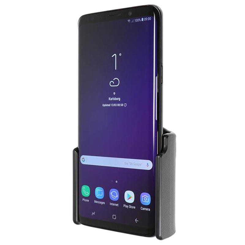 Samsung Galaxy S9+ Brodit 711039 Passiv Bilholder