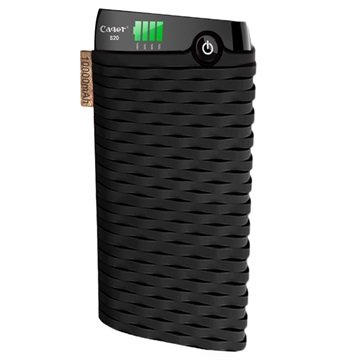 Cager S20 10000mAh Power Bank