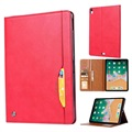 Card Set Series iPad Pro 11 Folio Cover