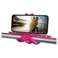 Celly Squiddy Fleksibelt Holder / Tripod Stativ