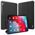 Dux Ducis Domo iPad Pro 12.9 (2018) Tri-Fold Smart Folio Cover