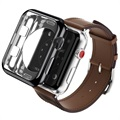 Dux Ducis Gadget Apple Watch Series 1/2/3 TPU Cover - 38mm