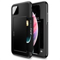 Dux Ducis Pocard Series iPhone 11 Pro Max TPU Cover