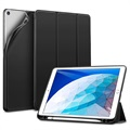 ESR Rebound iPad Air (2019) Tri-Fold Smart Folio Cover