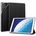 ESR Silicon Folder iPad Air (2019) Smart Folio Cover
