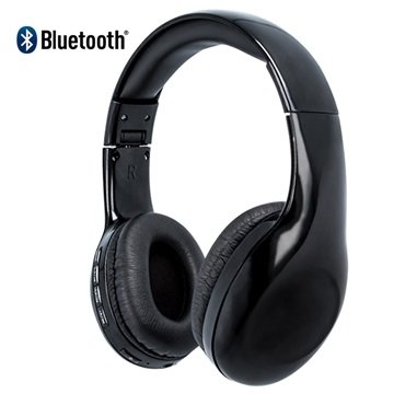 forever bhs 200 bluetooth stereo headset sort. Black Bedroom Furniture Sets. Home Design Ideas