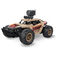 Forever Buggy RC-300 FPV Off-Road RC Bil - 1:12, 720p