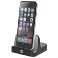 Forever PDS-02 MFI Docking Station - iPod, iPhone, iPad