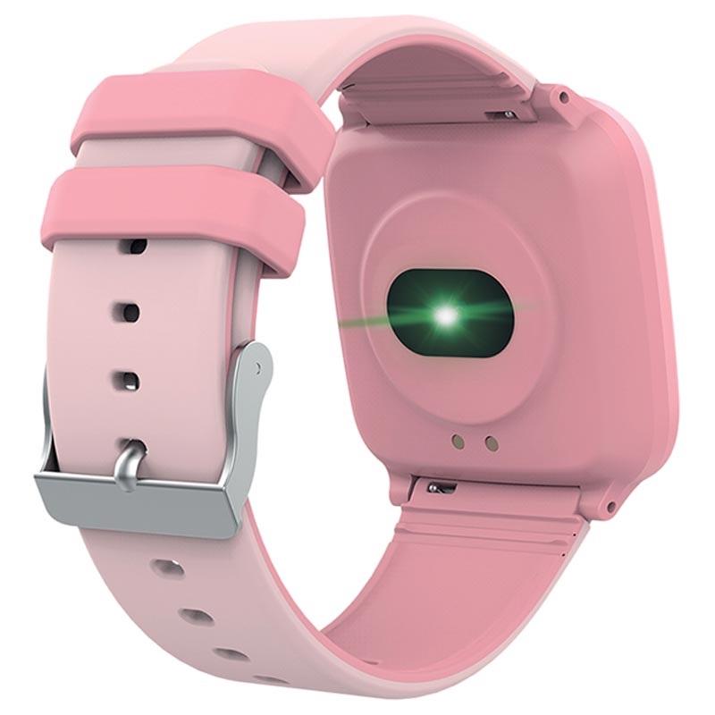 Forever iGO JW-100 Vandtæt Smartwatch til Børn - Blå