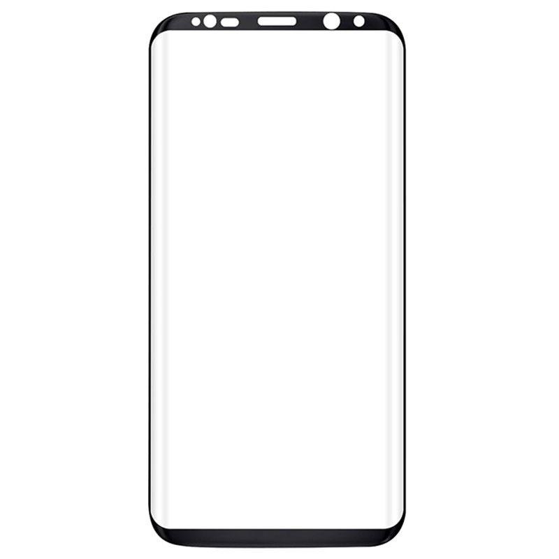 SKYDDSGLAS SAMSUNG S9 PRIS