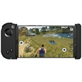 GameSir T6 Bluetooth Gamepad - Android, iOS - Sort