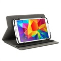 "Griffin SnapBook Universal Folio Cover til Tablet - 7""-8"" - Sort"