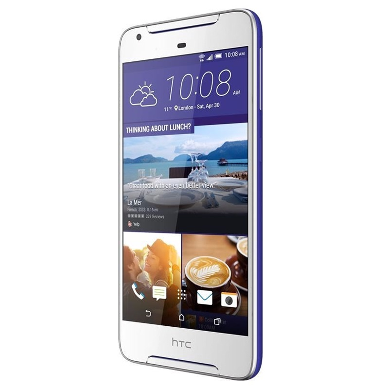 HTC Desire 628 - 16GB
