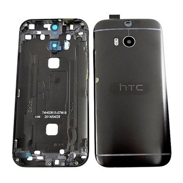 HTC One (M8) Bag Cover