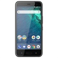 HTC U11 Life - 64GB - Brilliant Sort