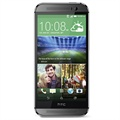 HTC One (M8) - 16GB - Gun Metal