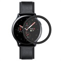 Hat Prince 3D Samsung Galaxy Watch Active2 Beskyttelsesfilm - 40mm