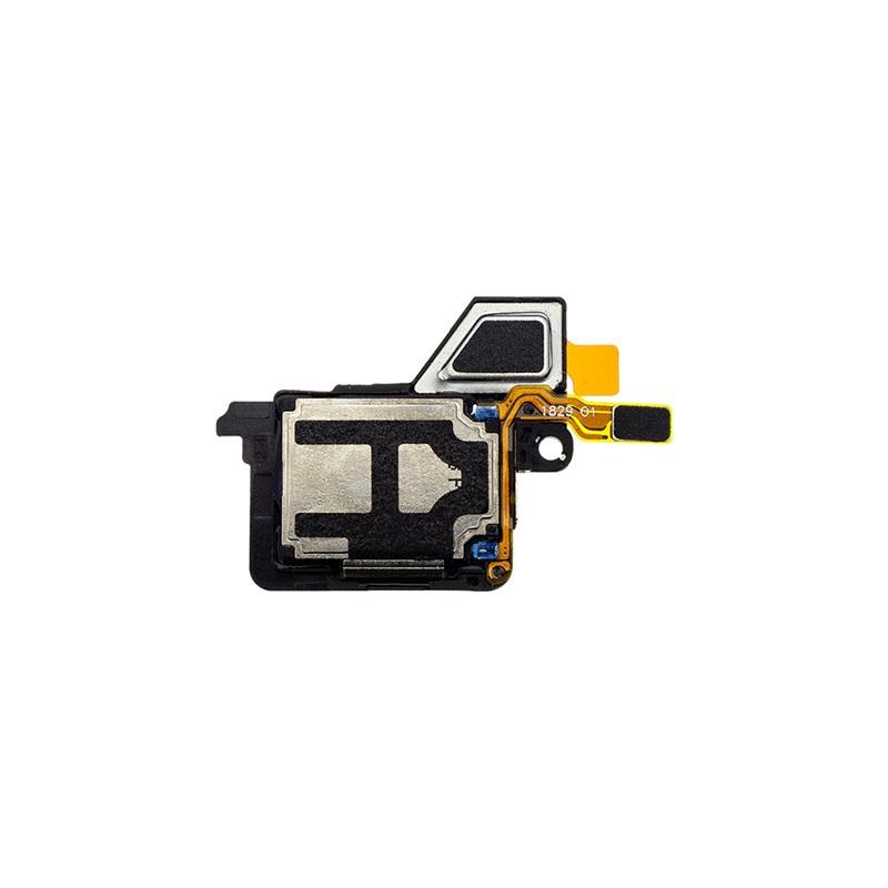 2c9e9f1a26b1 Huawei Mate 20 Pro Højttaler Modul 22020322
