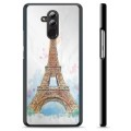 Huawei Mate 20 Lite Beskyttende Cover - Paris