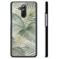 Huawei Mate 20 Lite Beskyttende Cover - Tropic