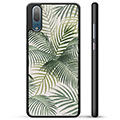 Huawei P20 Beskyttende Cover - Tropic