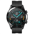Huawei Watch GT 2 Sport Edition - 46mm