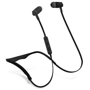 HyperGear Flex 2 Sport Trådløse Høretelefoner til Sport - Sort