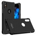 Imak Anti-scratch iPhone X / iPhone XS TPU Cover