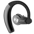 In-Ear Mono Bluetooth 4.1 Headset T9 - Sort