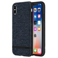 Incipio Carnaby Esquire Series iPhone X / iPhone XS Cover