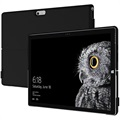 Incipio Feather Microsoft Surface Pro 4 / Surface Pro (2017) Cover - Sort