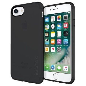 Incipio NGP Pure iPhone 7 / iPhone 8 Cover