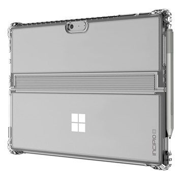 Incipio Octane Pure Microsoft Surface Pro 4 / Surface Pro (2017) Cover