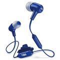 JBL E25BT In-ear Bluetooth 4.1 Høretelefoner