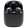 JBL Tune 220TWS In-Ear Bluetooth Øretelefoner