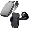 Jabra Drive Bluetooth Car Kit + Bilholder - Julepakke