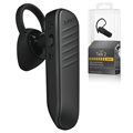 Jabra Talk 2 Bluetooth Headset - iOS, Android - Sort