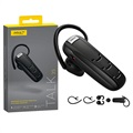 Jabra Talk 35 Bluetooth Headset - Sort