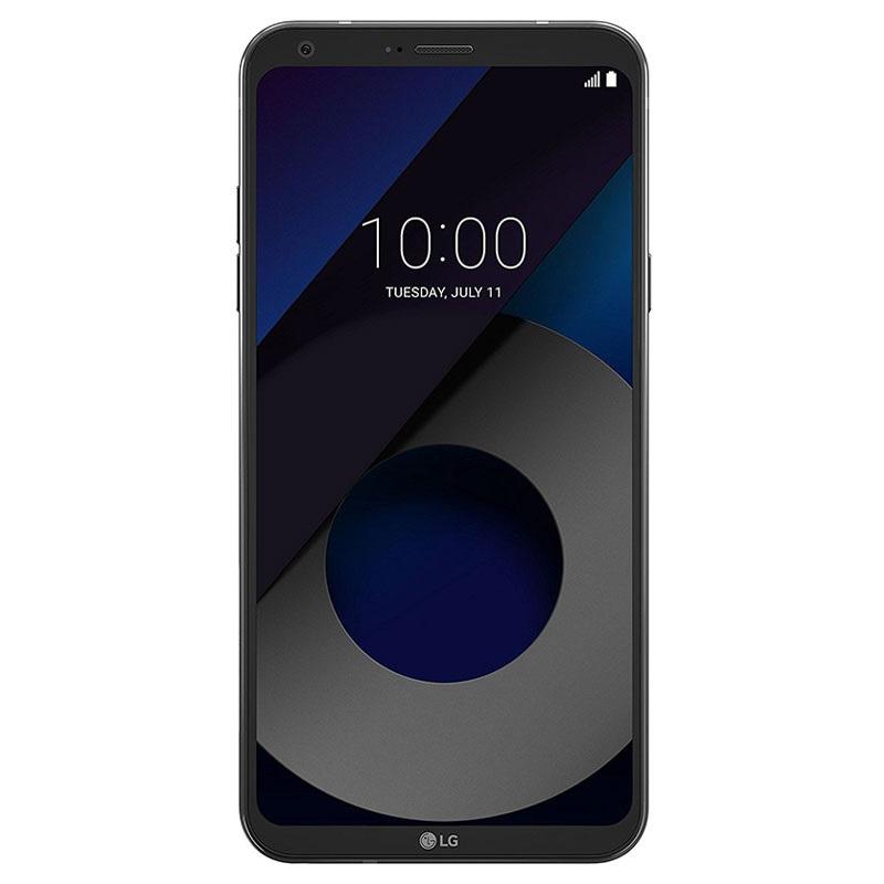 pris på ny iphone 5