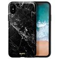 Laut Huex Elements iPhone X / iPhone XS TPU Cover