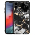 Laut Mineral Glass iPhone X / iPhone XS Cover
