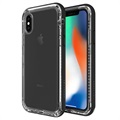 LifeProof Next Series iPhone X Cover