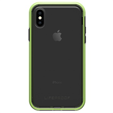 LifeProof Slam iPhone X Cover