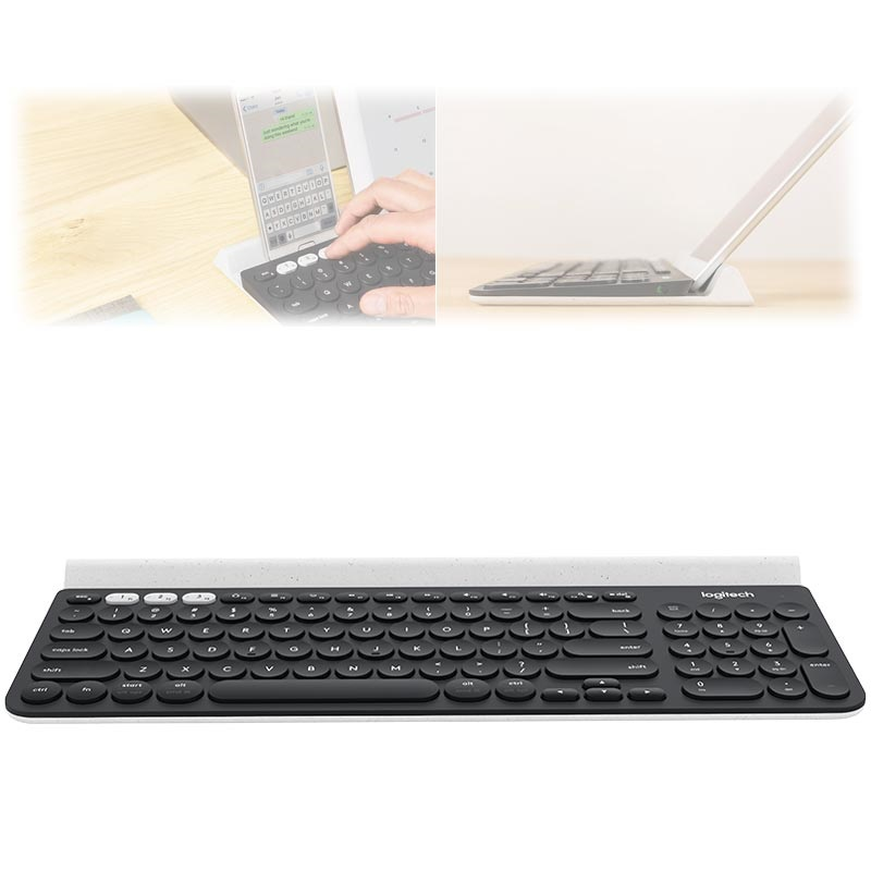 kan du tilslutte et tastatur til enhver tablet top dating sims til pc