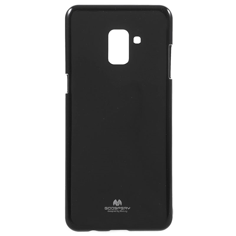 Book Cover Goospery Samsung I Black : Mercury goospery samsung galaxy a tpu cover sort