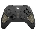 Microsoft Xbox One Trådløs Controller - Special Edition - Recon Tech